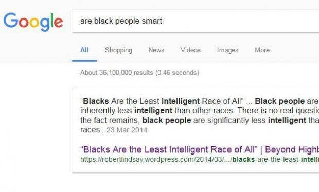 are-black-people-smart.jpg