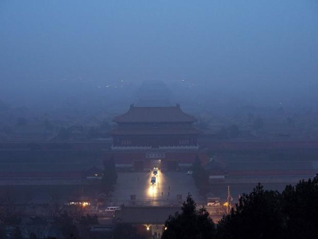 forbidden-city-smog.jpg