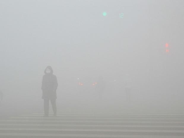 china-smog.jpg