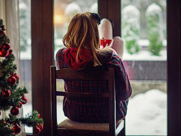 christmas-menal-health-istockpraetorianphoto.jpg