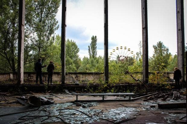 chernobyl-darmon-richter-19.jpg