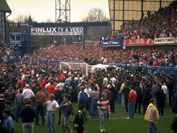 hillsborough1.jpg