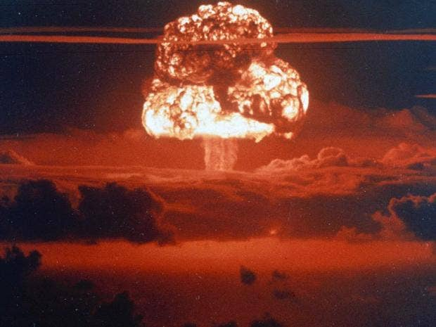 nuclear-bomb.jpg