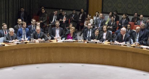 UN-security-council-israel-settlements-samantha-power.jpg