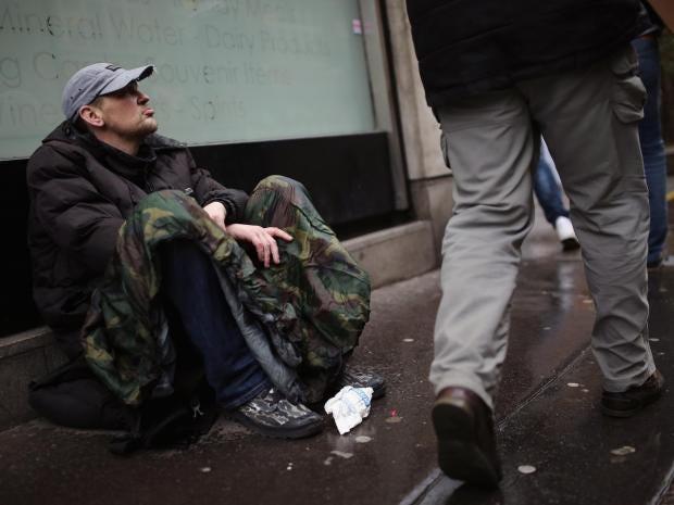 homeless-getty-crisis.jpg