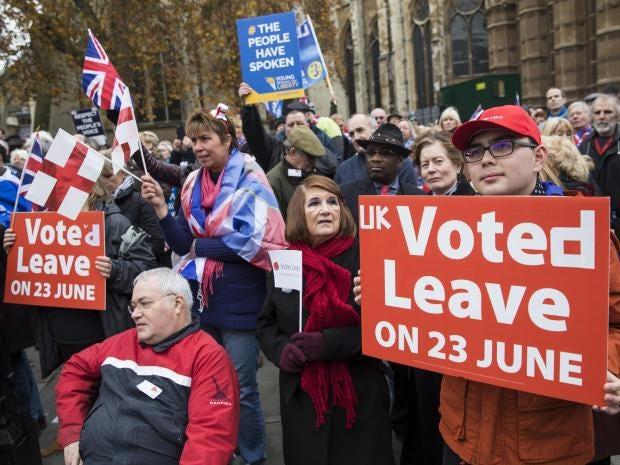 voted-leave-getty.jpg