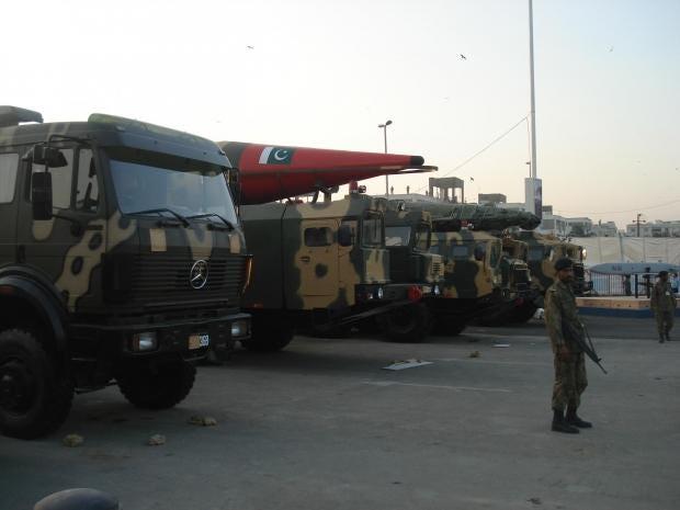 pakistan-missiles.jpg