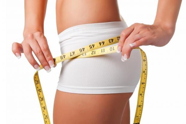 Похудение, быстрое похудение без диет или как похудеть