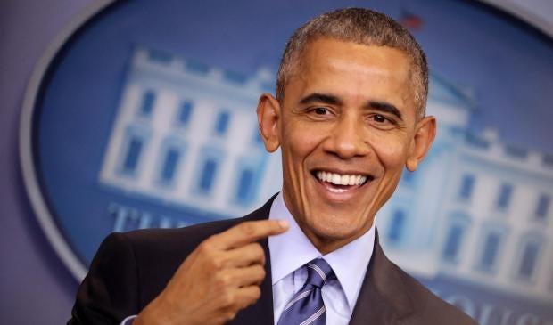 Obama-Smiles-Last-Presser.jpg