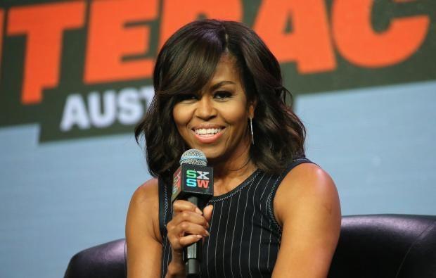 Michelle-Obama-SXSW-2016.jpg
