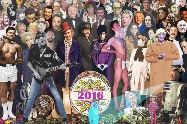2016 deaths poster.jpg