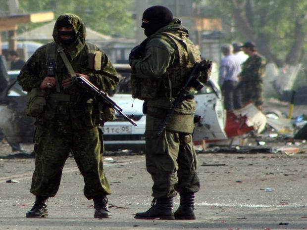 russian-special-forces.jpg