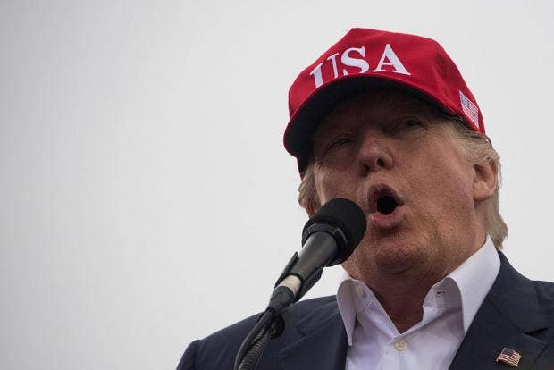 Trump-USA.jpg