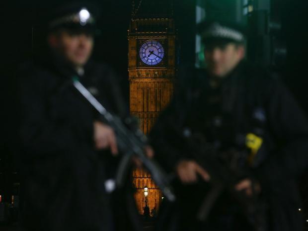 london-fireworks-police.jpg