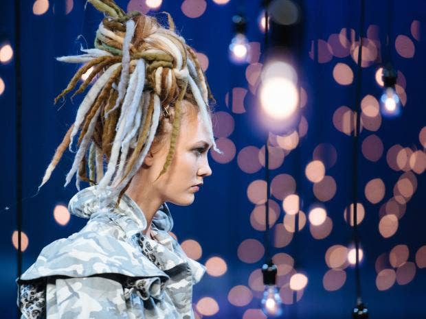fashion-year-1.jpg