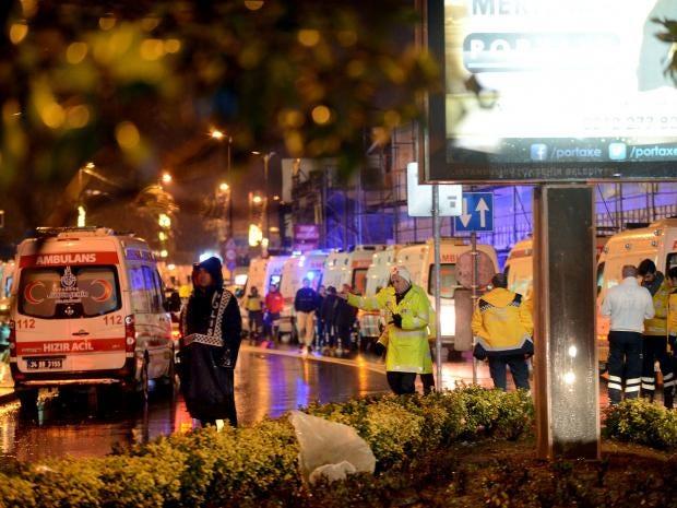 istanbul-nightclub-attack4.jpg