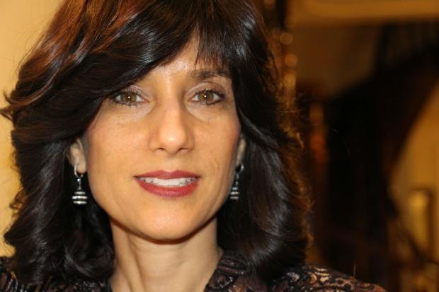 york jewish girl personals Backpage seizure.