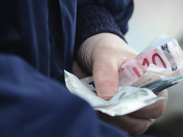 basic-income.jpg