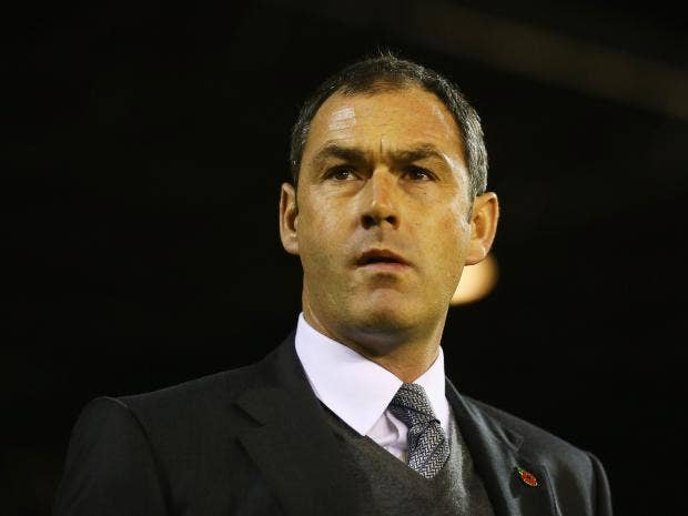 Clement to be named Swansea manager