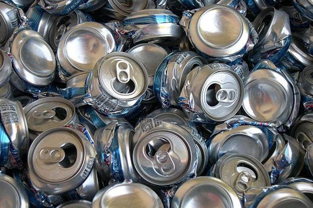 crushed-beer-cans.jpg