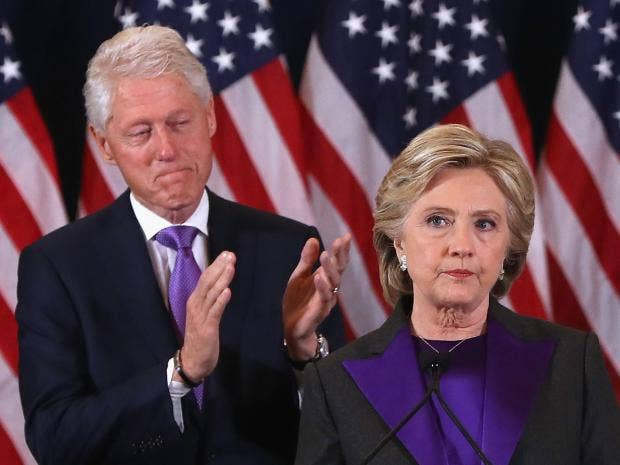 https://static.independent.co.uk/s3fs-public/styles/article_small/public/thumbnails/image/2017/01/03/19/bill-hillary-clinton.jpg