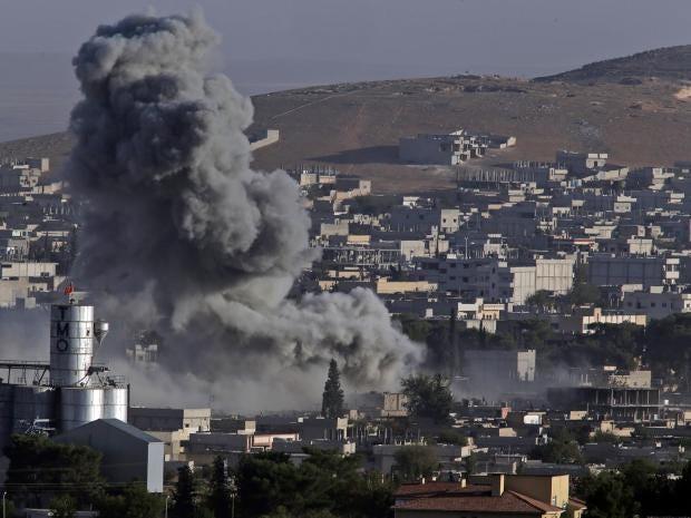 us-coalition-air-strike.jpg