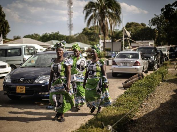 zambia-women.jpg