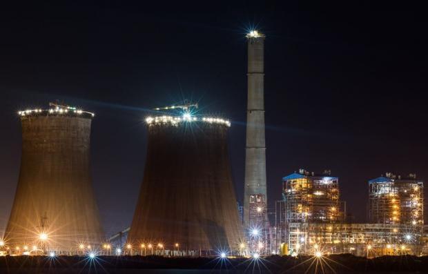 india-power-plant.jpg