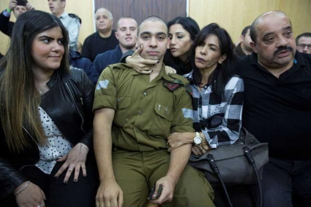 israel-soldier-front.jpg