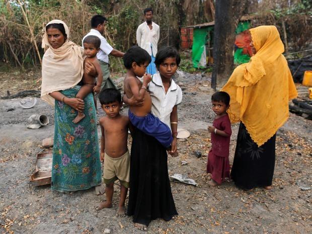 rohingya-burned.jpg