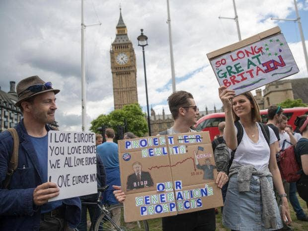 brexit-immigration-getty.jpg