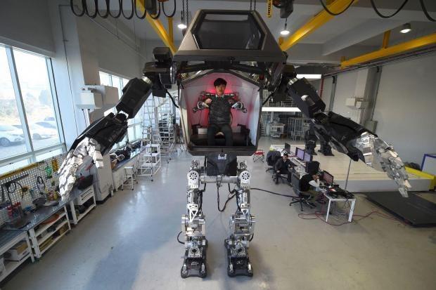 robotwakler.jpg