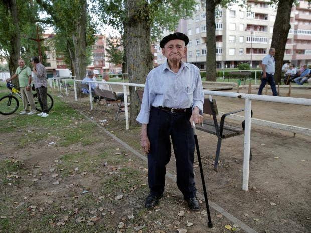 spanish-centenarians-15.jpg