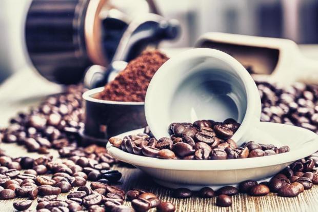 coffee-beans-spill.jpg