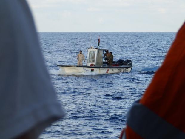 libyan-coastguard-1.jpg