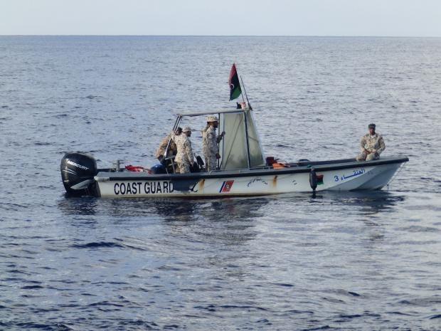 libyan-coastguard-3.jpg