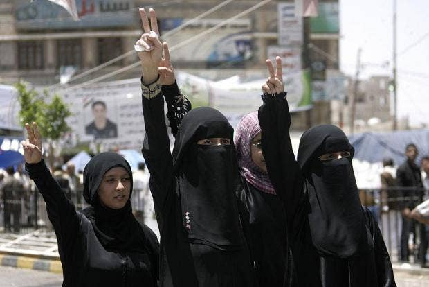 taiz-yemen-women-protesters.jpg