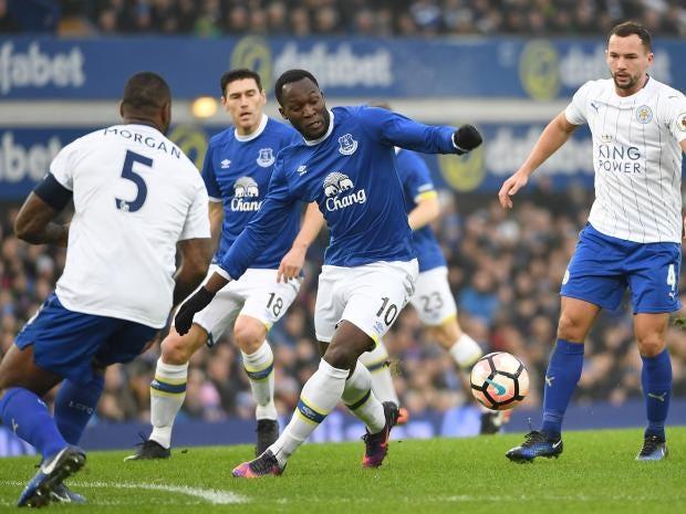 latest fa cup scores
