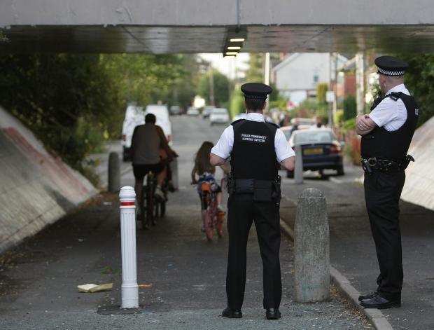 police-generic-getty.jpg