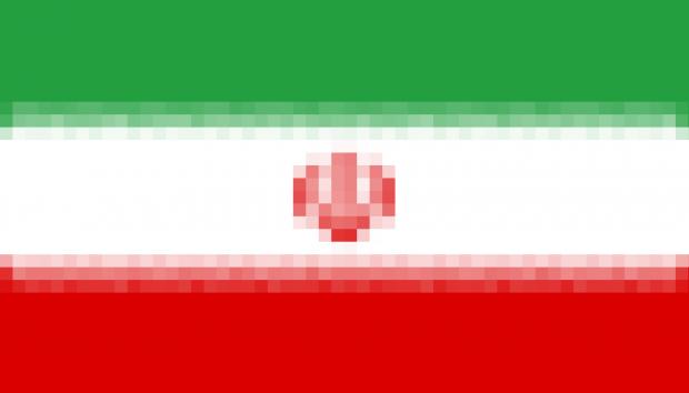 irancensorship.png
