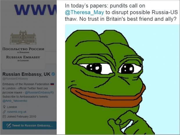 russian-embassy-pepe-twitter.jpg