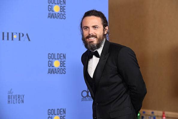 guy pose casey affleck sex accusations