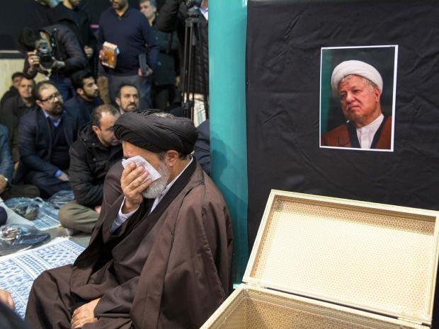 iran-death-getty.jpg