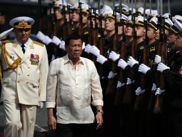 duterte-philippines-epa.jpg