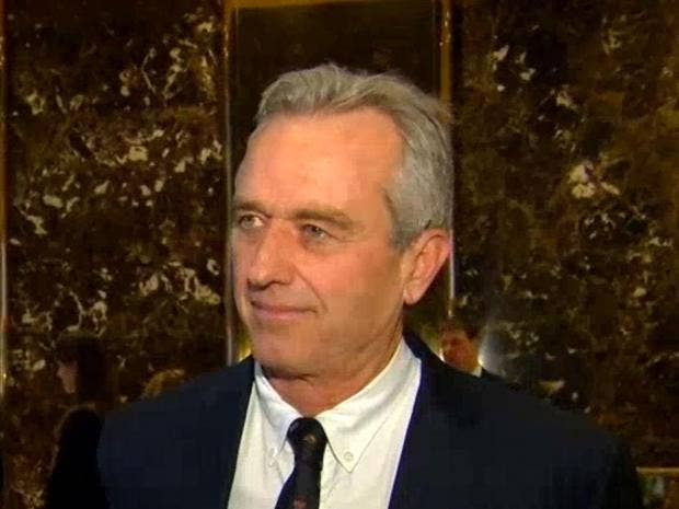 robert-kennedy-jr.jpg