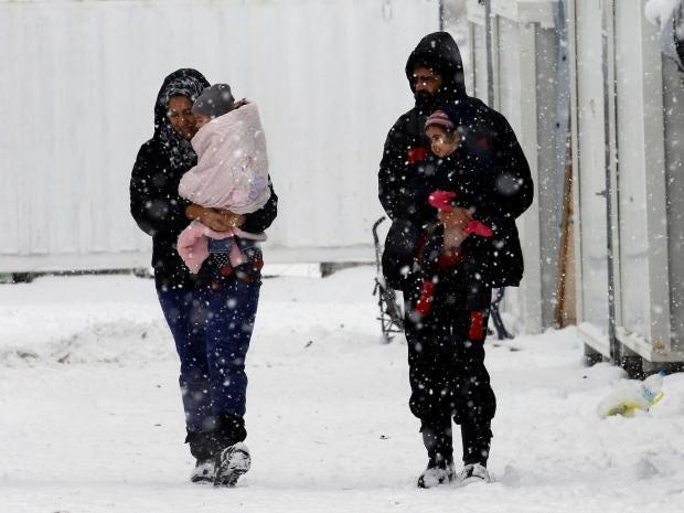 athens-snow2.jpg