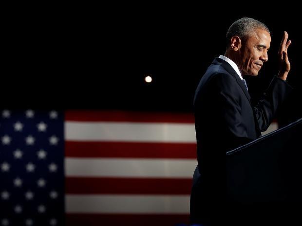 obama-gone-17.jpg