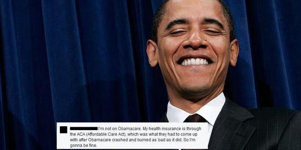 obamacare-facebook.jpg