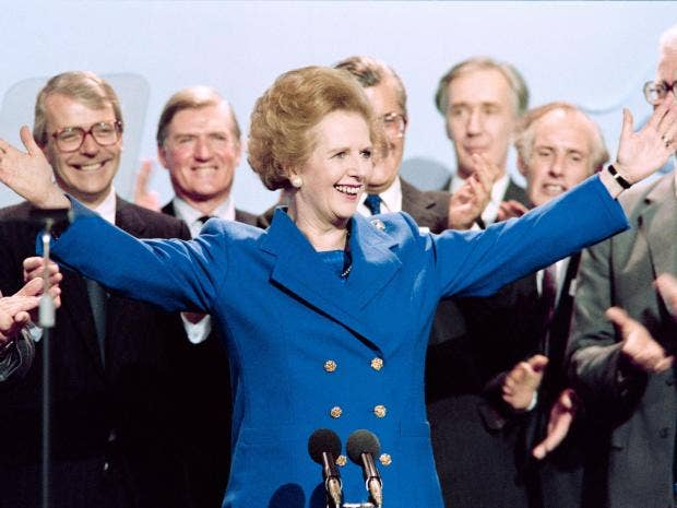 thatcher-getty.jpg