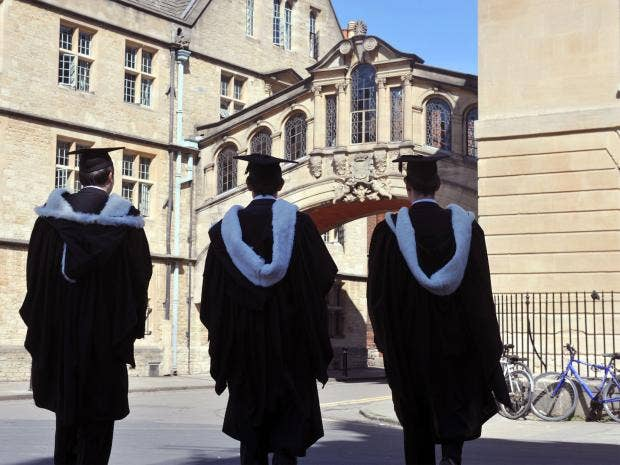 oxford university under fire for offering british history  oxford university under fire for offering 500 british history essay prize but only 75 for african equivalent